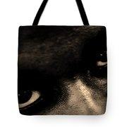 Roscoe Tote Bag