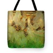 Sea Vase Community Tote Bag
