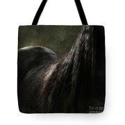 Soft Shapes Tote Bag