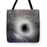 Solar Sky Art Tote Bag