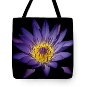 The Color Purple  Tote Bag