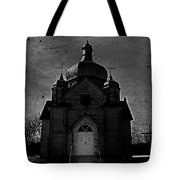 The Forth  Tote Bag
