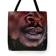 The Prince Of Tides Tote Bag