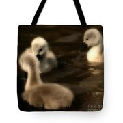 They Called You An Ugly What Tote Bag by Isabella F Abbie Shores FRSA