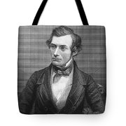Thomas Graham (1805-1869) Tote Bag