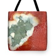 Tomato Juice 2 Tote Bag