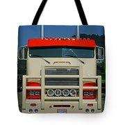 Tr0272-12 Tote Bag