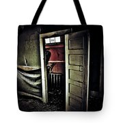 Two To Too Tote Bag