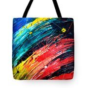 Website Tote Bag