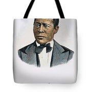 William Still (1821-1902) Tote Bag by Granger