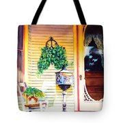 Youve Got Mail Tote Bag