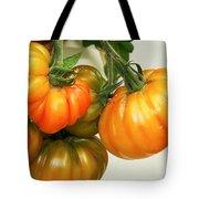 Yummy Tote Bag