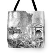 French Revolution, 1789 Tote Bag by Granger