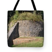 St Fagans Museum Tote Bag