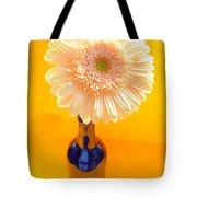 1525-001 Tote Bag