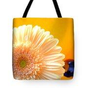 1535-001 Tote Bag