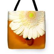 1550c Tote Bag