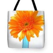 1611-002 Tote Bag