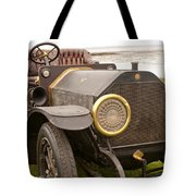 1907 Fiat Tipo 50-60 Hol-tan Tote Bag