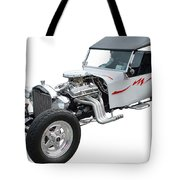 1923 T-bucket Ford Tote Bag
