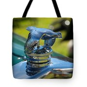 1929 Ford Model A Tote Bag