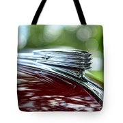 1947 Studebaker M-5 Coupe Express Tote Bag