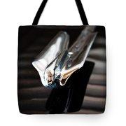 1949 Cadillac Fleetwood 60 Special Tote Bag
