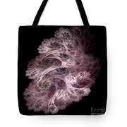 Abstract  191 Tote Bag