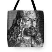 Albrecht D�rer (1471-1528) Tote Bag