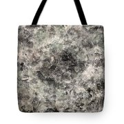 Anorthosite Tote Bag