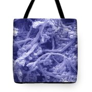 Blue Cheese Tote Bag