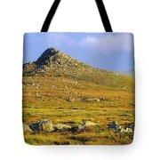 Dingle Peninsula, Co Kerry, Ireland Tote Bag