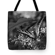 Expectation Of The Dawn Tote Bag by Sharon Mau