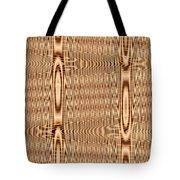 Moveonart Indianprayerart Tote Bag