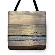 Praa Sands Tote Bag
