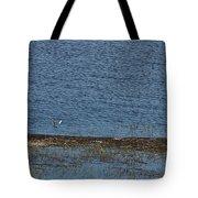 Puurijarvi Tote Bag