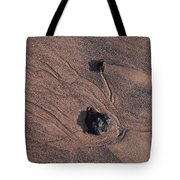 Sandmaps Tote Bag
