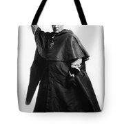 Sir Herbert Beerbohm Tree Tote Bag