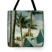 Wailea Beach Maui Hawaii Tote Bag