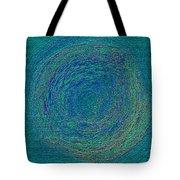 Sand Color Tote Bag