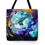 2010 Untitled Series #3  Tote Bag