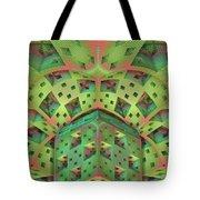 20120518-1 Tote Bag