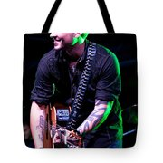 20120609-dsc04539_13by19_nosig Tote Bag