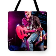 20120609-dsc04658_8by10 Tote Bag