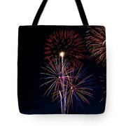 20120706-dsc06457 Tote Bag by Christopher Holmes