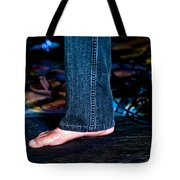 20120928_dsc00449 Tote Bag by Christopher Holmes