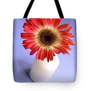 2211c-001 Tote Bag