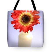 2216c1-003 Tote Bag