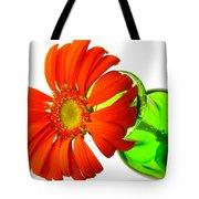 2243c1-001 Tote Bag