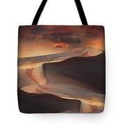 2339 Tote Bag